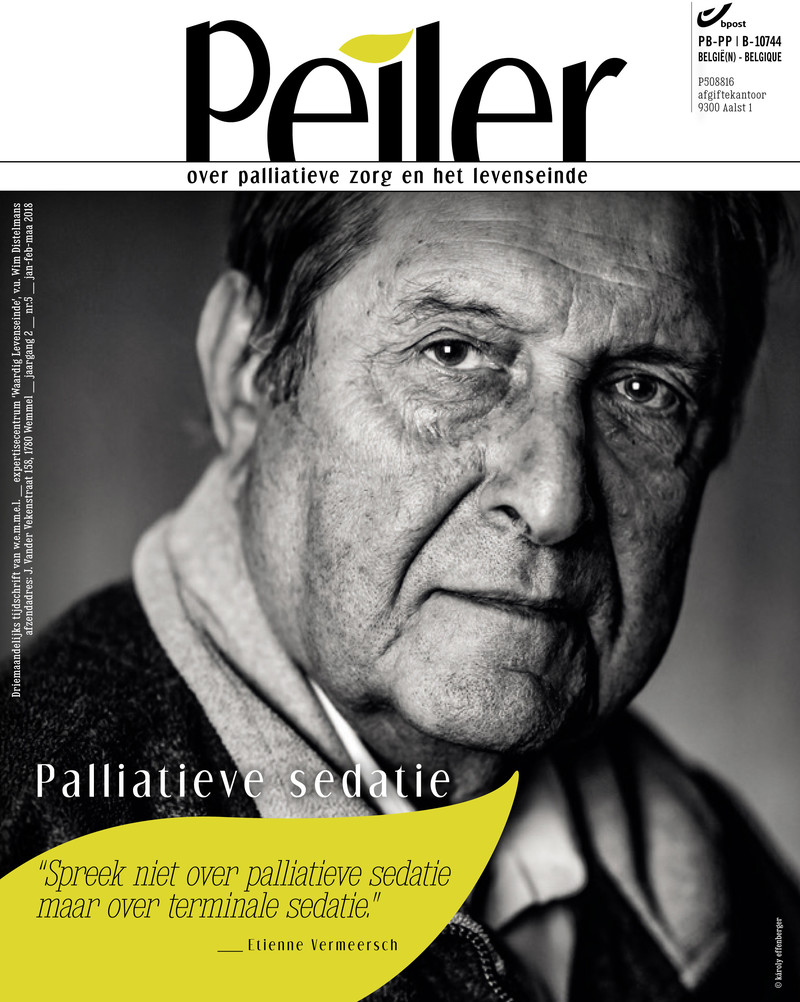 Peiler 5