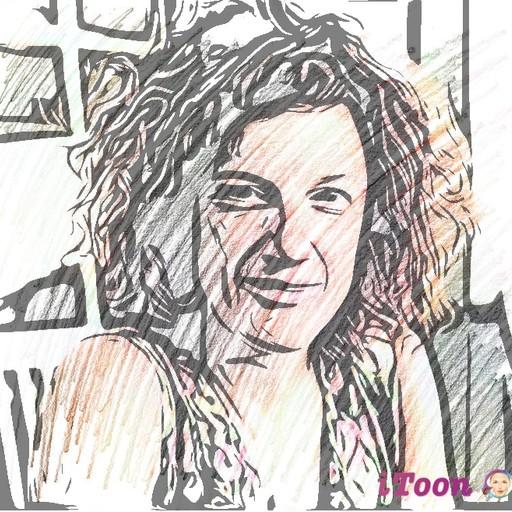 Vicky Van de Velde
