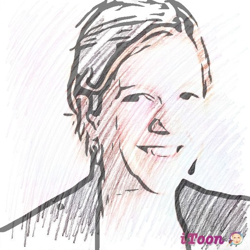 Hannie Van den Bilcke